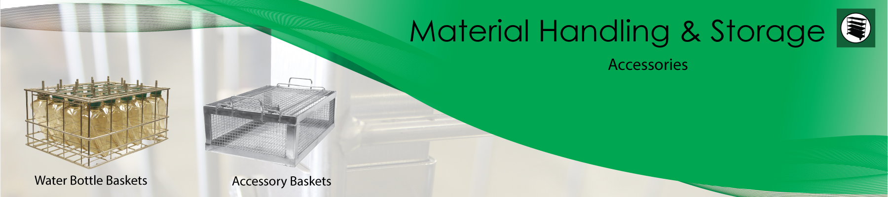 Material-Handling-&-Storage---Accessories