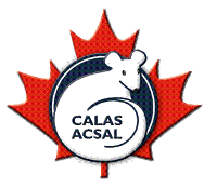Canadian Association for Laboratory Science