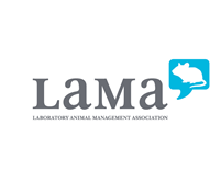 Laboratory Animal Management Association