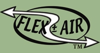 Flex Air Logo