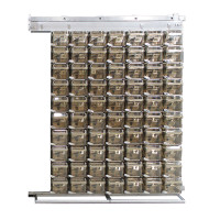 MACS-Flex-Air-Wall-Mount-Expansion-Frame-Ventilated-Caging-System