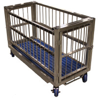 Transport-Cart-1