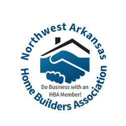 Northwest Arkansas Home Builders Association