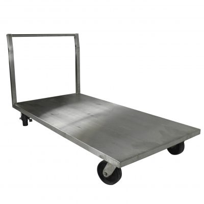 One-Handle-Cart