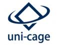 UniCage