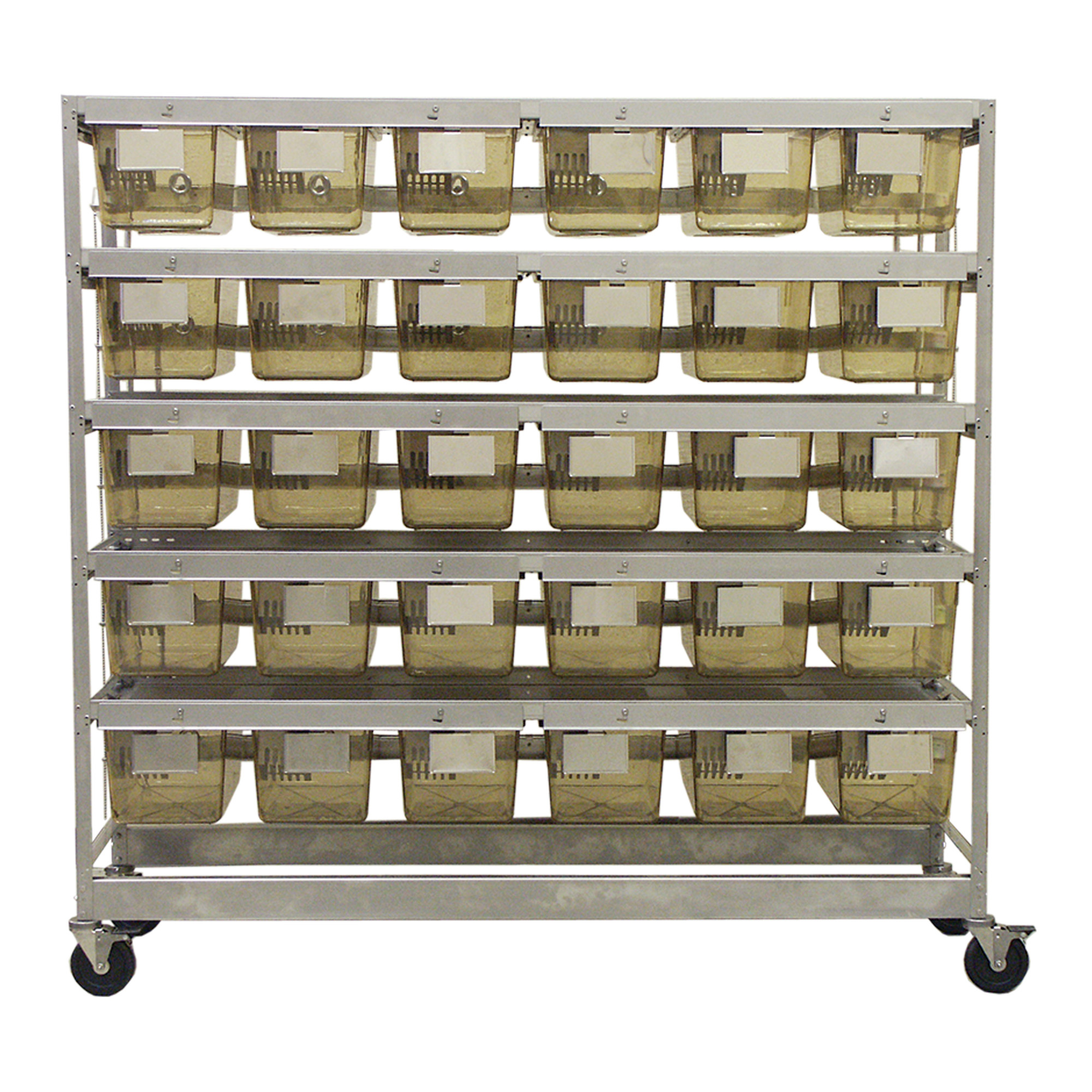 corner three modular storage system racks shelf example rack aluminum keg su shelving unit