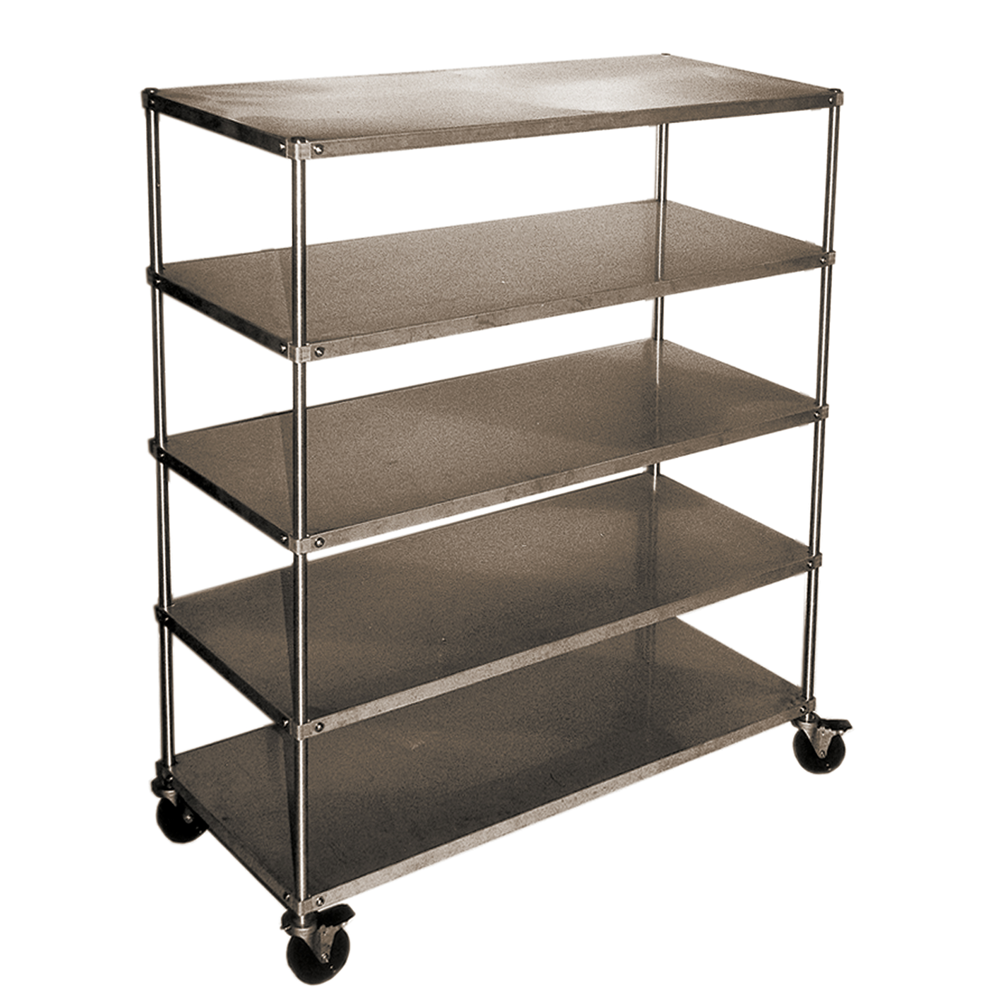 muscle com x w rack walmart silver vein shelving h shelf steel d ip