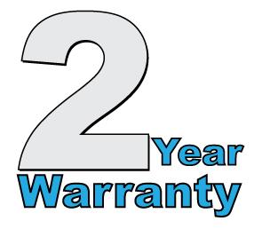 2-Warranty