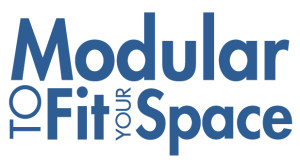 Modular to Fit your Space