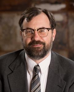 Stephen Durkee