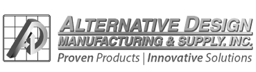 Alternative Design Manufacturing & Supply
