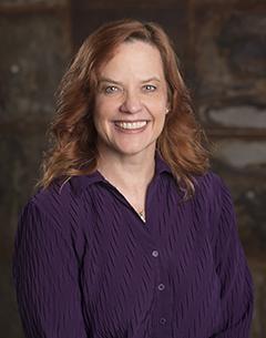 Patti Eiland